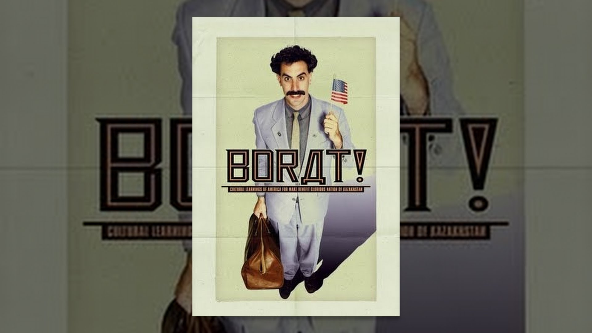 borat dating youtube Learn about brandon rogers (youtube star): his birthday, what he did before fame, his family life, fun trivia facts, popularity rankings, and more.