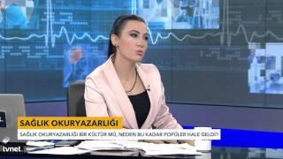 Sağlık Raporu 30 Kasım Yard Doç Dr Haluk Şengün