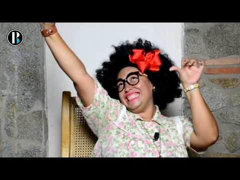 La Nana Pelucas es asesinada en Acapulco