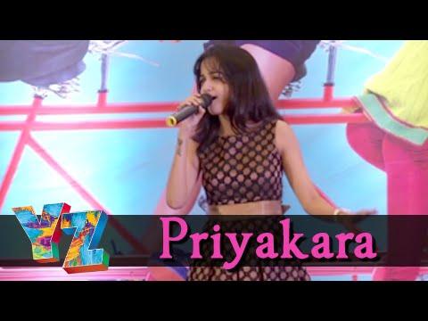 Ketaki Mategaonkar Sings PRIYAKARA   Sanskrit Song   YZ Marathi Movie   Mukta Barve