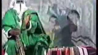 Lagbaja  - Suuru Lere