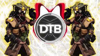 APEX LEGENDS Drop Theme (F1NG3RS Trap Remix)