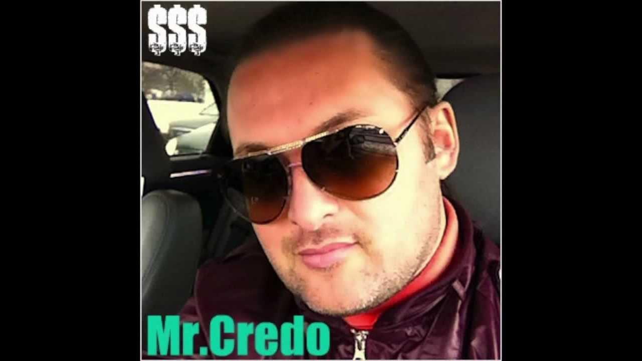 mrcredo-2011-mr-credo