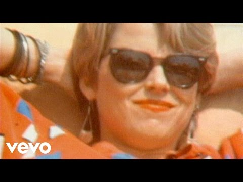 The Go-Go's - Yes Or No