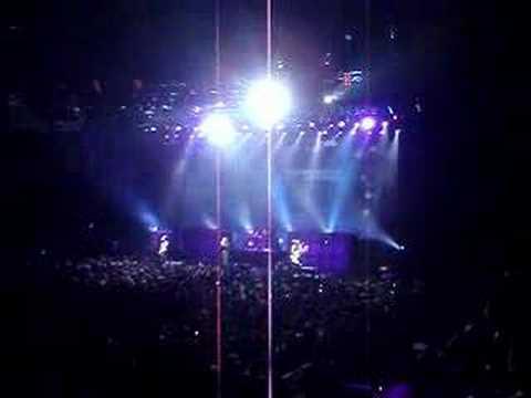 Ozzy Osbourne 'Mamma Im Coming Home'