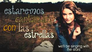 Savannah Outen & Jake Coco - Remember Me (Traducida al Español)