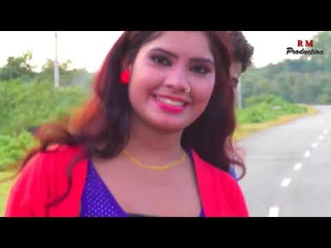 jadu-teri-nazar-narayanapur