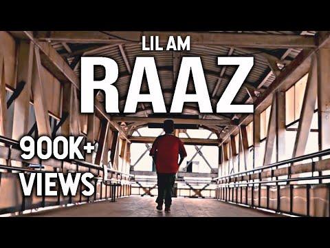 RAAZ | LIL