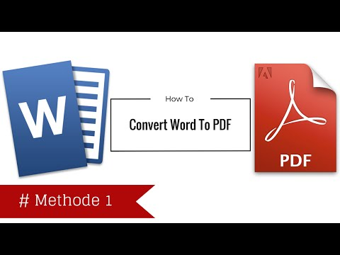 convert-word-to-pdf-using-ms-office-2007