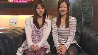 2010年2月13日(大安)リニューアルオープン!多彩なサービスと...