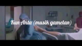 Video Kun Anta video bayi lucu (musik gamelan) download MP3, 3GP, MP4, WEBM, AVI, FLV Agustus 2017