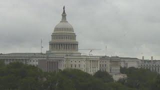 Senate Judiciary releases transcripts from testimony surrounding Trump Tower meeting