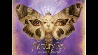 Vermillion - Mercury Rev