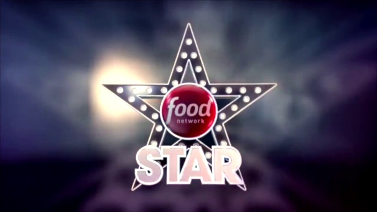 The Next Food Network Star Season