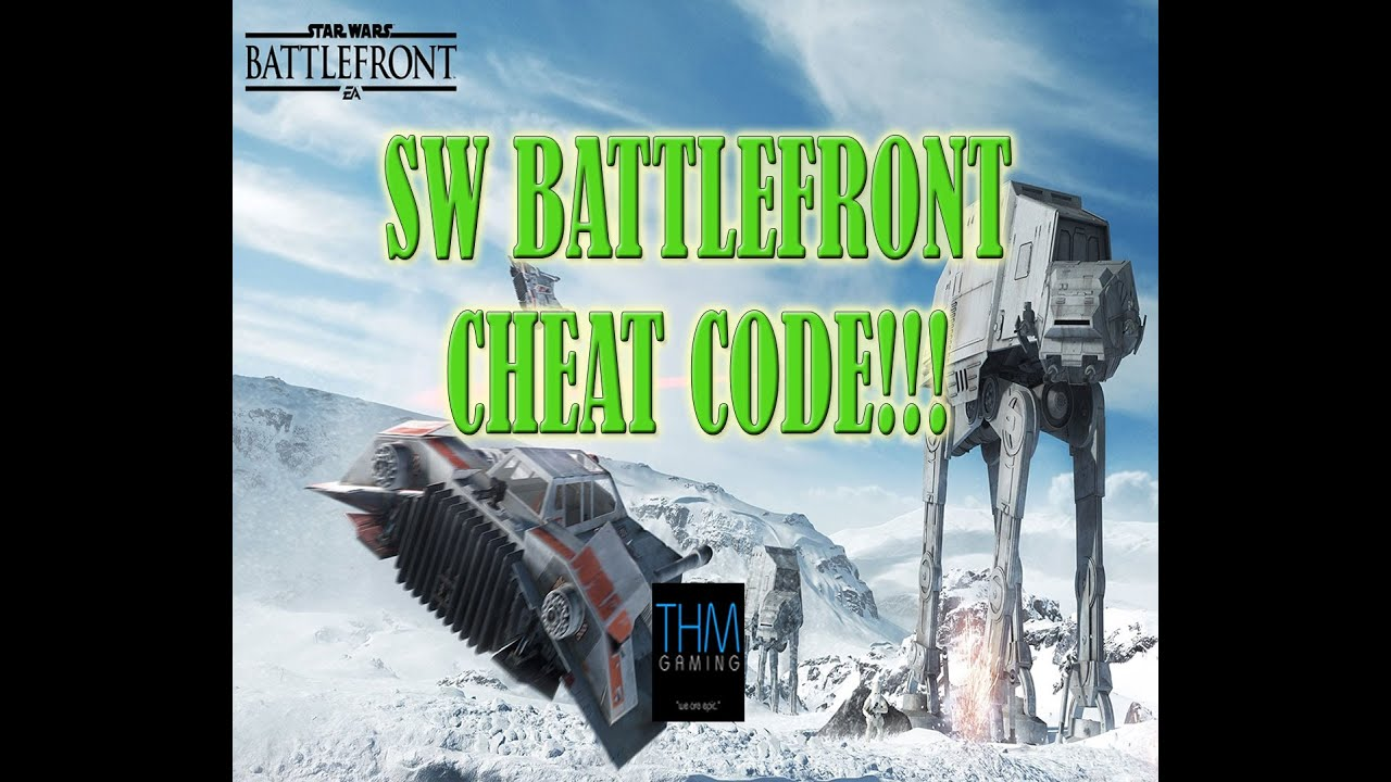star wars battlefront 2 old game