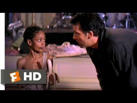 Beyond Borders (1/8) Movie CLIP - Cruel Joke (2003) HD