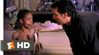 Beyond Borders (1/8) Movie CLIP - Cruel Joke (2003) HD