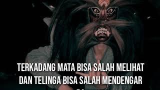 Download lagu Story wa kata mutiara bujang ganong MP3
