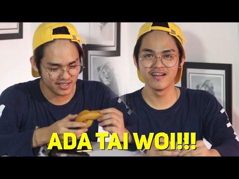 SIAPA YG JUAL EEQ DI INTERNET WOI!!! - UNBOXRANDOM#2