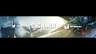 Gambar cover CJGamer Live Stream