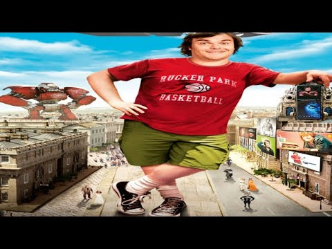 Download افلام عائلية افلام كوميديا فلم رحلات جيلفر