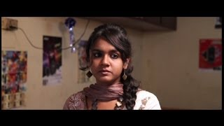 ALL IS WELL - Tamil Shortfilm