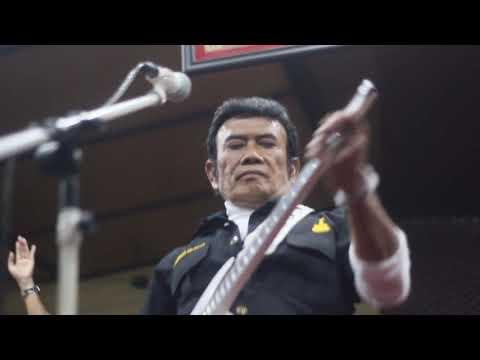 LAGU SEBUJUR BANGKAI RHOMA IRAMA; Untuk Live Indosiar 1 sept
