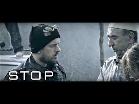 Film Shqip - 'STOP' (nga Amol TV)