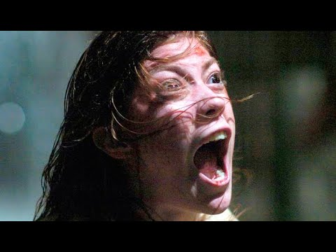 El Exorcismo de Emily Rose (Trailer)