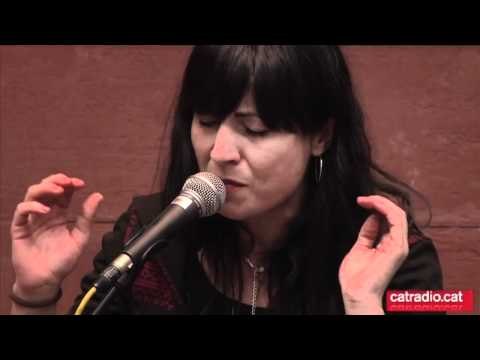 Cabaret elèctric - The Limboos: concert elèctric amb Gent Normal from YouTube · Duration:  8 minutes 57 seconds