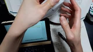 공부자극 | 스터디윗미 | study with me |…