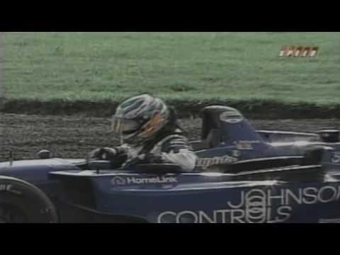 Renault Visit Moscow | Drive Episode 81 | Vintage Car