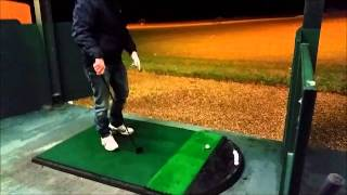Awesome Golf funny fails. driving range stupid golf best ever.