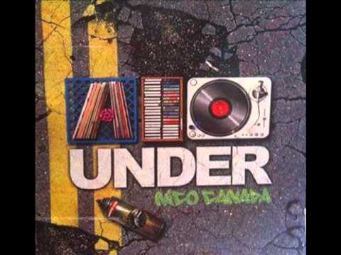 Party en Mi Casa [Original] - Plan B ►A Lo Under◄ ★REGGAETON 2012★