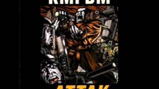 KMFDM - Urban Monkey Warfare