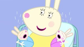 Kids TV and Stories - Peppa Pig Cartoons for Kids 43