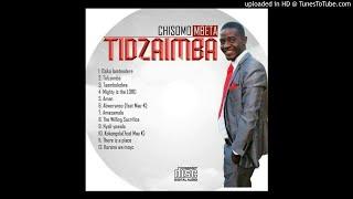 Chisomo Mbeta - Tidzayimba