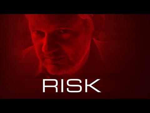 Risk - Official Trailer