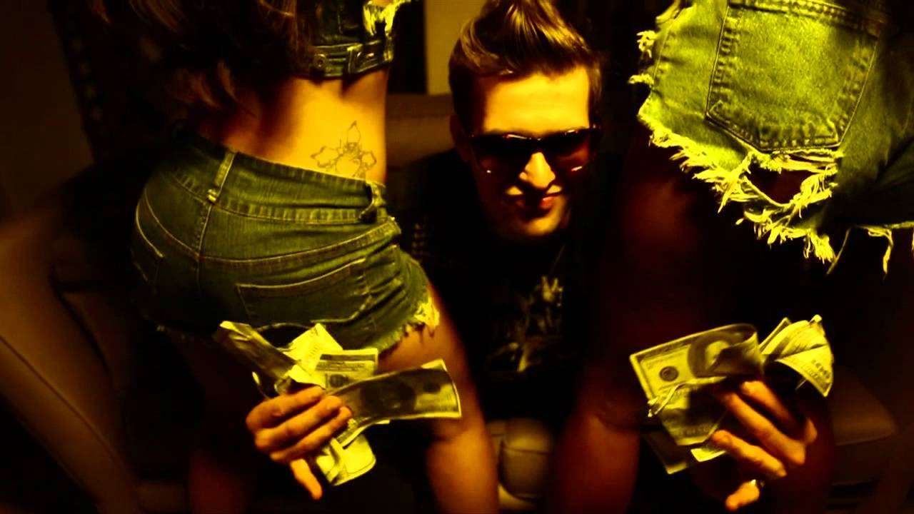 Attila about that life music video final invitation youtube stopboris Image collections