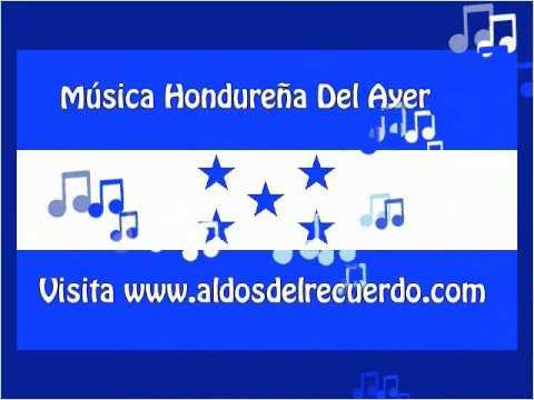 El Candu - Voces Universitarias De Honduras