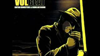 VolBeat - Still Counting (Album version)