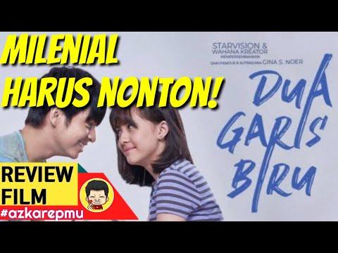 review-film-dua-garis-biru-(2019)---film-sex-education-untuk-indonesia