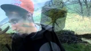 Dirty Maulwurf Hook für Dieter Griffin vs. Matsche (VBT 2012 16tel Finale)
