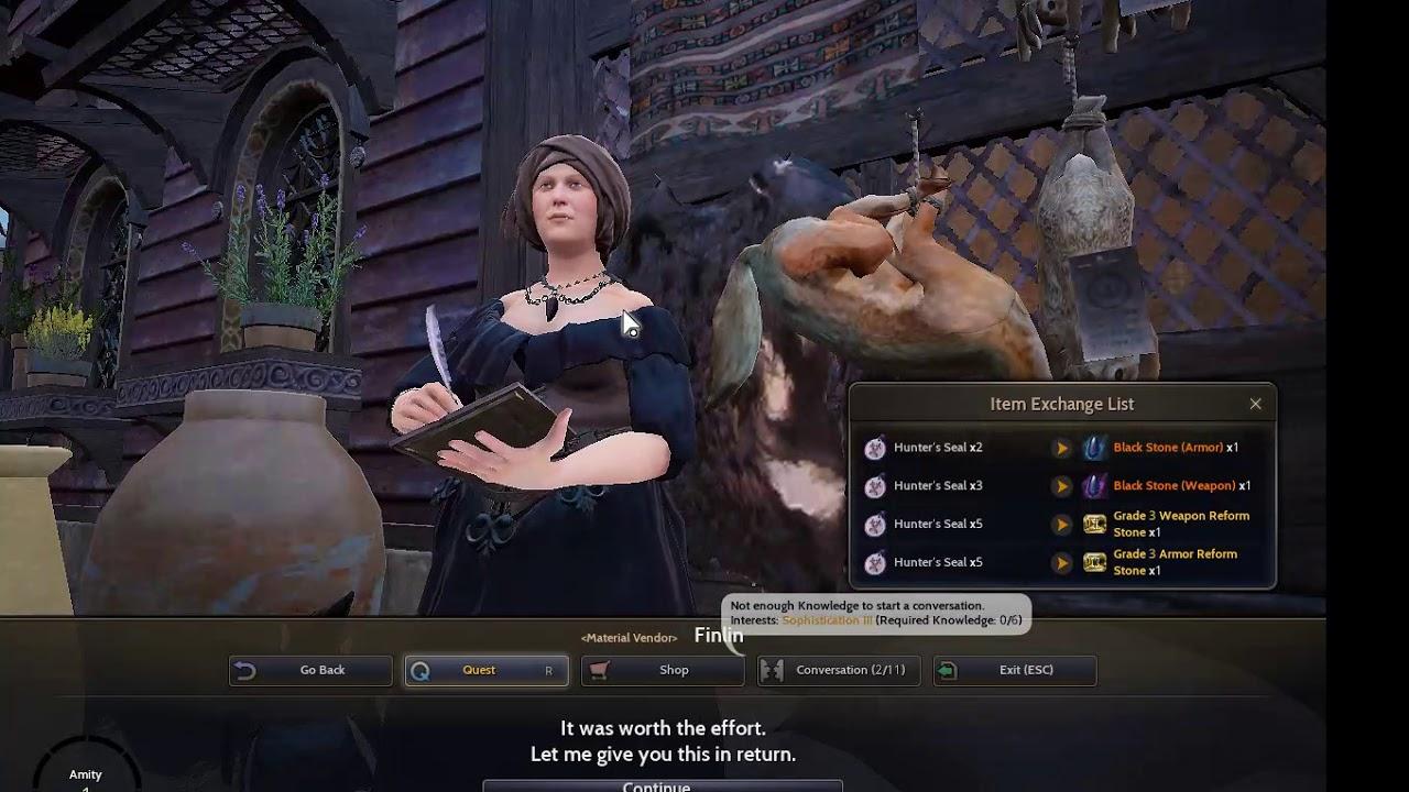 Gamezbd Commands