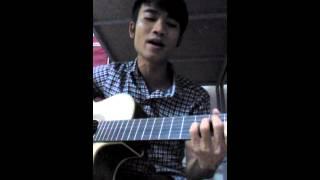 Những phút giây ban đầu guitar