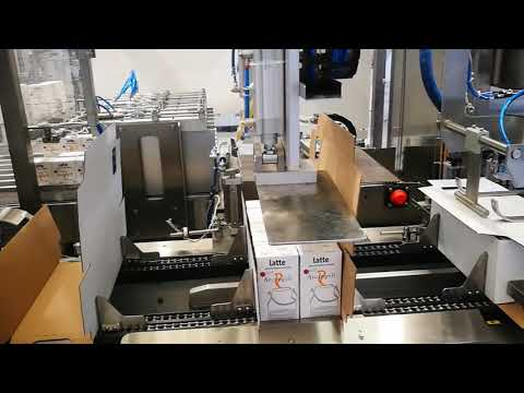 wrap-around-case-packer-w-980:-production-process