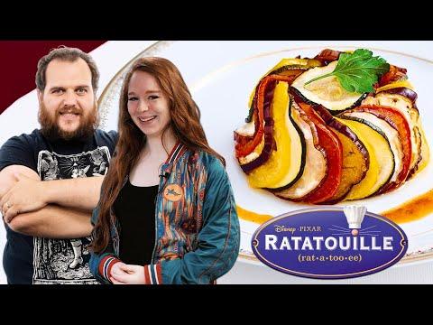la-meilleure-ratatouille-ft-@missjirachi-(recette-végétarienne-et-dressage-facile)