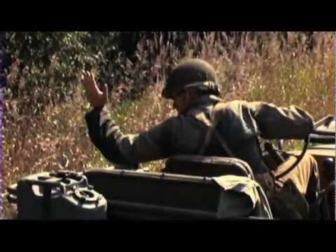 band of brothers ita 720p film
