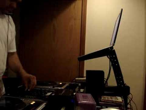 DJ RICH MARTINEZ  TOP 40 HIP HOP MIX