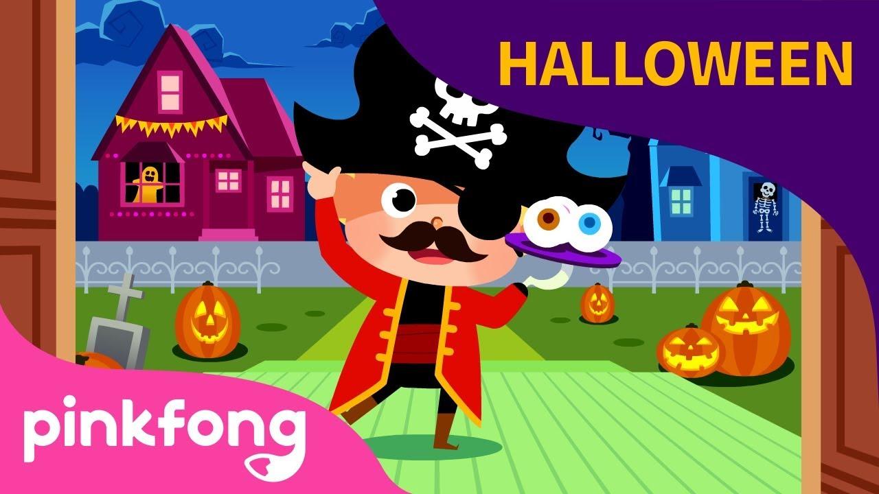Fiesta de disfraces de halloween canciones de halloween - Fiesta halloween infantil ...